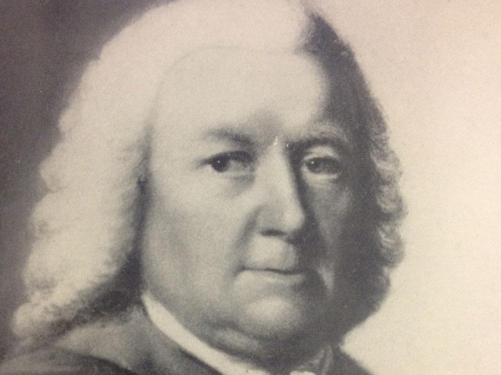 an essay on the life of johann sebastian bach Bachbiological sketch: johann sebastian bach born: march 21, 1685, eisenach died: july 28, 1750, lepizigpersonal life: a) family 1) parents:bach father: johann ambrosius bach.
