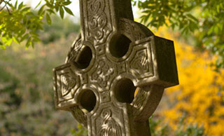 celtic_cross_img