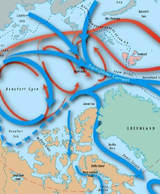 Arctic Current